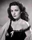 Películas clásicas de Hedy Lamarr