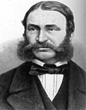 Heinrich Barth Aktuelle Infos
