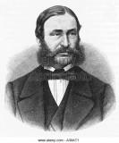 Heinrich Barth B w