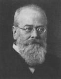 Heinrich Barth Fotos raras de los pianistas de los...