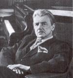 Biografía de Heinrich Neuhaus Piano