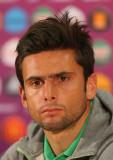 Helder En esta imagen proporcionada por la UEFA He...