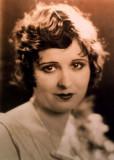 Helen Kane Bellezas clásicas de la pantalla de pla...
