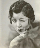 Helen Kane Gente hermosa