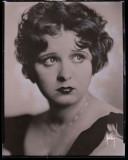 Helen Kane se parece más a la chica de Betty Boop