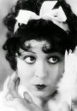 La cantante de Reallife Helen Kane tenía su propia...