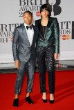 Fotos Pharrell Williams Lasichanh Pharrell William...