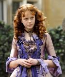 Helena Barlow Harry