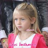 Helene Leni Boshoven Samuel Hija del Sello Samuel...