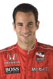 Heliocastroneves jpg d 600