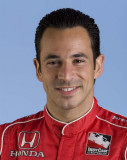 Heliocastroneves19122013 151015G jpg