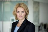 Dinamarca designa a la Sra. Helle ThorningSchmidt...