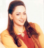 Hema Malini Bollywood