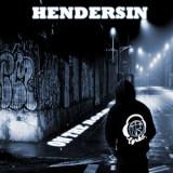Hendersin en el camino Mixtape Stream