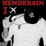 Hendersin I F L Y Mixtape Stream