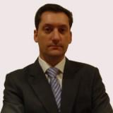 Henrique Lima Basto
