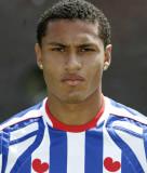 Henrique Paulo