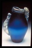 Herb Thomas Glass Artistas