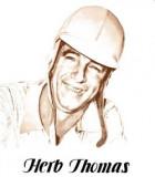 Herb Thomas Occoneechee