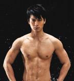 Le Ley Sisley Choi acusado de seducirle ley a pesa...