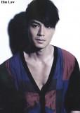 Qian Law ChungHim Him Law Lista de Películas Best...