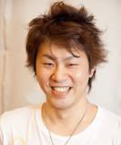 Hiro Mashima 20062012 sa vie