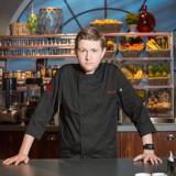 Holden Dahlerbruch chefholdencooks