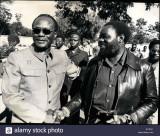 Dic 26 2011 Angola Roberto savimbi Dr. Holden Robe...