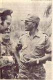 Holden Alvaro Roberto Grensoorlog Guerra Fronteriz...