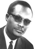 Holden angola fnla de angola nacional adelante hol...