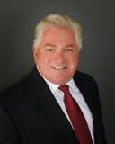 Thomas Holden Presidente Holden Agencia de Seguros