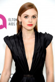HOLLAND RODEN en Elton John Aids Foundation