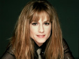 Holly Hunter 1024x768 Fondos de Pantalla 1024x768...