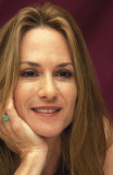 Holly Hunter imágenes Holly Hunter HD fondo de pan...