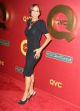 Holly Robinson Peete En QVC Alfombra Roja Estilo E...