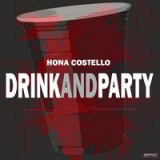 Hona Costello Bebida y fiesta producida Yorel X Mu...