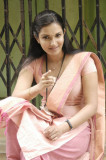 Honey Rose Últimos Hot Stills Ur