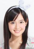HonokaMiki320 jpg 30Apr2014