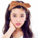 Miki Honoka MikiOjousama