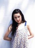 Nueva chica para amar 3 Miki Honoka ella tiene sól...