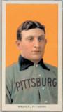 Registros históricos y béisbol ¿Qué sabemos sobre