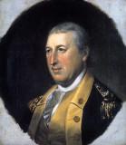Charles Cornwallis Diario de la