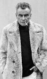 Horst Buchholz perfil Gente famosa