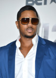 Hosea Chanchez Actor Hosea Chanchez plantea en la...
