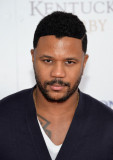 Hosea Chanchez Actor Hosea Chancheztends 140o Kent...