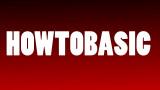 Razones Subliminal ¿Por qué HowToBasic es