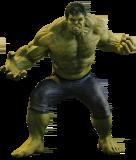 PNG Nombre del archivo Hulk PNG