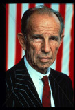 Hume Cronyn a particip