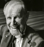Hume Cronyn bio Teatro de Poesía Tandy Cronyn Stev...