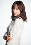 Hwang Jung Eum Actor coreano